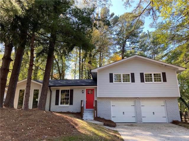 3250 Devilla Trace, Atlanta, GA 30349 (MLS #6643179) :: North Atlanta Home Team