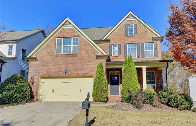 7140 Winthrop Road, Alpharetta, GA 30005 (MLS #6643357) :: Lucido Global