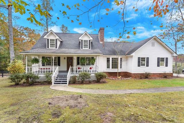 370 Stacy Court, Canton, GA 30115 (MLS #6643376) :: Path & Post Real Estate