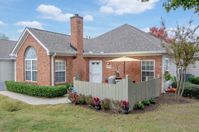 24103 Harvest Ridge Lane, Johns Creek, GA 30022 (MLS #6643446) :: Dillard and Company Realty Group