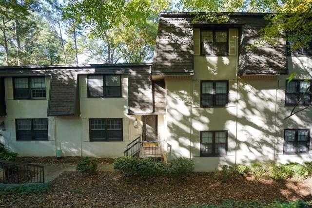 169 Barone Place NW, Atlanta, GA 30327 (MLS #6643588) :: North Atlanta Home Team