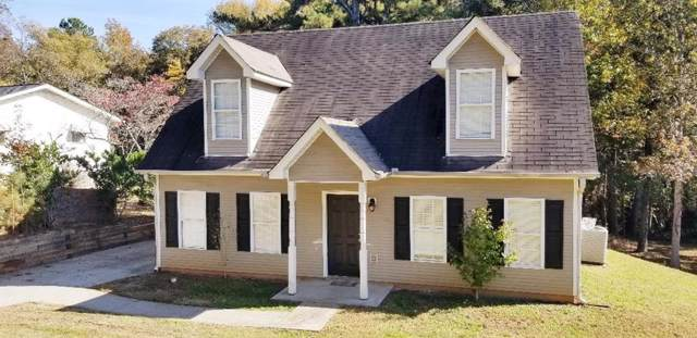 1071 N Price Road, Sugar Hill, GA 30518 (MLS #6643686) :: North Atlanta Home Team