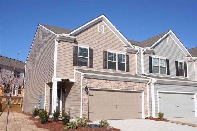 1569 Brookmere Way, Cumming, GA 30040 (MLS #6643697) :: Path & Post Real Estate
