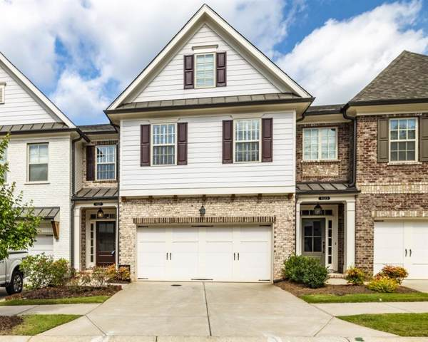 1021 Towneship Way, Roswell, GA 30075 (MLS #6643879) :: The Cowan Connection Team