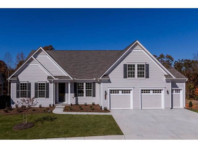 150 Iron Oak Drive, Peachtree City, GA 30269 (MLS #6643887) :: North Atlanta Home Team