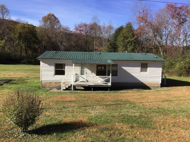 640 Hood Street, Cleveland, GA 30528 (MLS #6643941) :: Charlie Ballard Real Estate