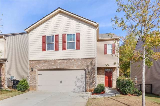 303 Wilshire Pass, Acworth, GA 30102 (MLS #6644105) :: The Zac Team @ RE/MAX Metro Atlanta