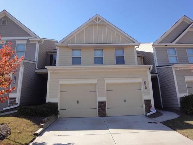 3504 Castleberry Village Circle, Cumming, GA 30040 (MLS #6644154) :: Path & Post Real Estate
