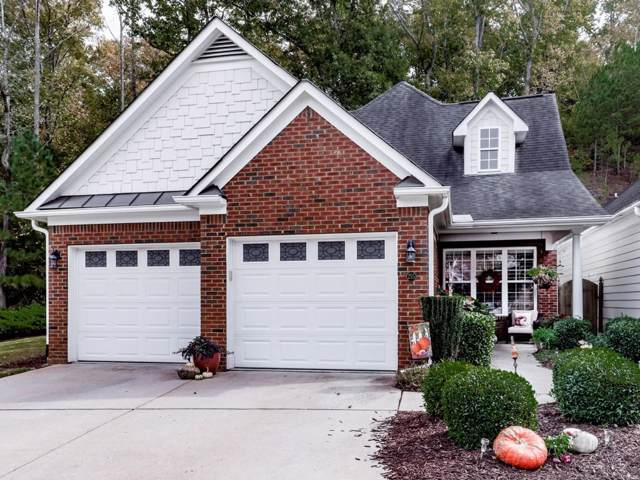 255 Villa Creek Parkway, Canton, GA 30114 (MLS #6644208) :: Iconic Living Real Estate Professionals