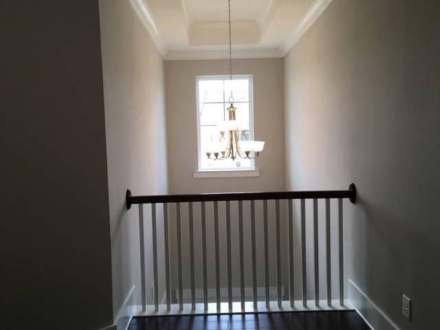277 Ashbury Circle #31, Dallas, GA 30157 (MLS #6644319) :: Iconic Living Real Estate Professionals