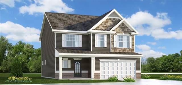 Acworth, GA 30101 :: Kennesaw Life Real Estate