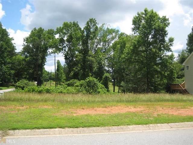 0 Scarlett Place Subdivision, Bowdon, GA 30108 (MLS #6644606) :: North Atlanta Home Team