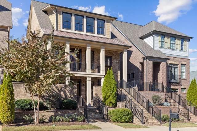 1230 State Street NW, Atlanta, GA 30318 (MLS #6644615) :: The Heyl Group at Keller Williams