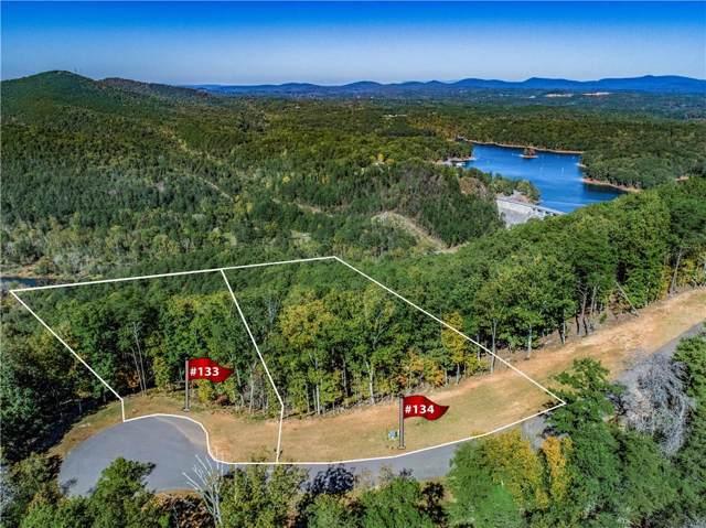 106 Somerset Lane, Cartersville, GA 30121 (MLS #6644635) :: Path & Post Real Estate