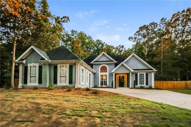 553 Redwood Circle, Mcdonough, GA 30252 (MLS #6644748) :: North Atlanta Home Team
