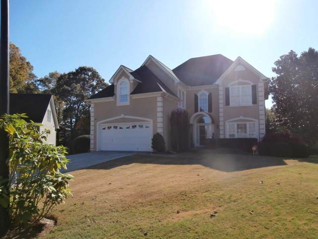 1475 Cheshire Court, Lawrenceville, GA 30043 (MLS #6644846) :: North Atlanta Home Team