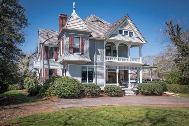 134 Mcdonald Street SW, Marietta, GA 30064 (MLS #6644894) :: RE/MAX Paramount Properties