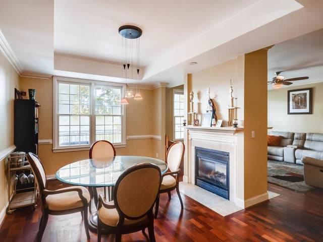 1735 Peachtree Street NE #428, Atlanta, GA 30309 (MLS #6645052) :: KELLY+CO