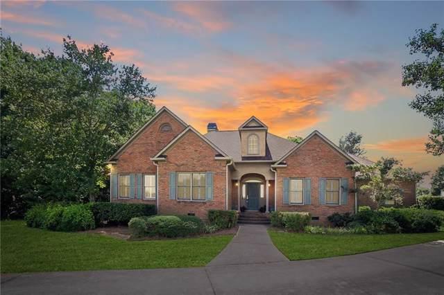 224 Jamestown Avenue, Jonesboro, GA 30236 (MLS #6645079) :: RE/MAX Prestige