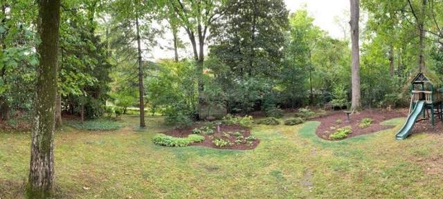 3566 Cantrell Road NE, Atlanta, GA 30319 (MLS #6645144) :: RE/MAX Paramount Properties