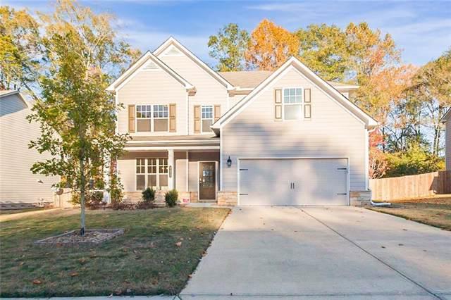 2475 Matlin Way, Buford, GA 30519 (MLS #6645218) :: North Atlanta Home Team
