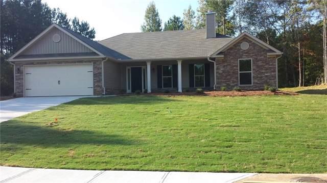 187 Mcmillian Court, Winder, GA 30680 (MLS #6645256) :: Path & Post Real Estate