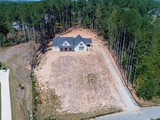607 Walker Court, Canton, GA 30115 (MLS #6645269) :: Path & Post Real Estate