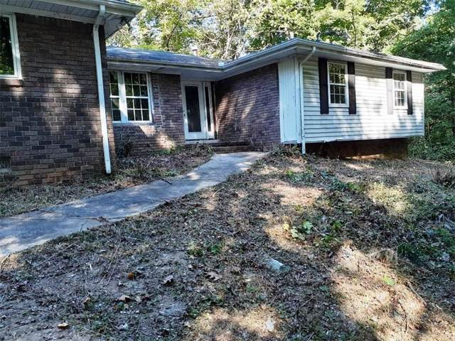 634 Waterford Road NW, Atlanta, GA 30318 (MLS #6645270) :: Charlie Ballard Real Estate