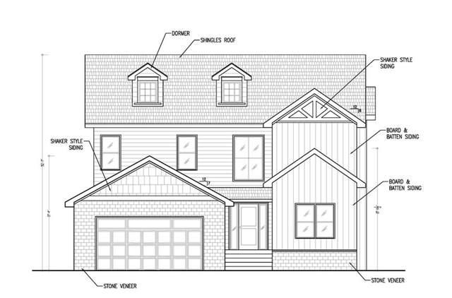 1793 NE Dresden Drive NE, Brookhaven, GA 30319 (MLS #6645385) :: Iconic Living Real Estate Professionals