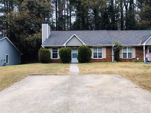 342 Farm Place Court NE, Woodstock, GA 30188 (MLS #6645651) :: Kennesaw Life Real Estate