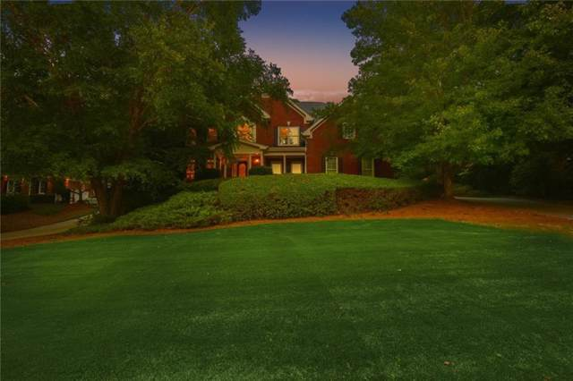 3290 Kates Way, Duluth, GA 30097 (MLS #6645708) :: RE/MAX Prestige