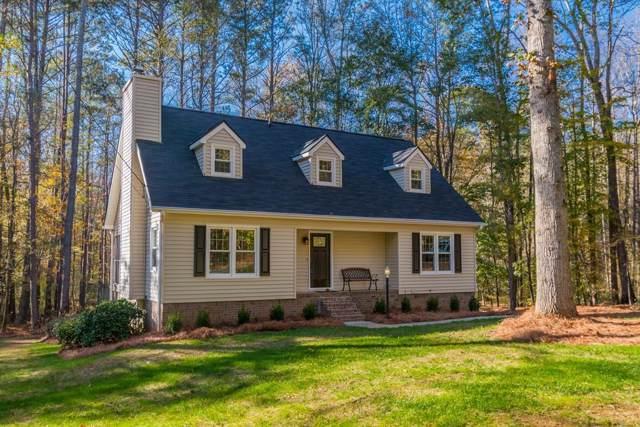 4567 Jade Trail, Canton, GA 30115 (MLS #6645752) :: Path & Post Real Estate