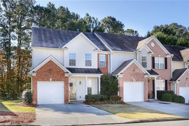 3010 Kentmere Drive, Cumming, GA 30040 (MLS #6645799) :: Path & Post Real Estate