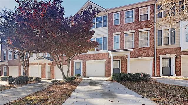 2242 Dillard Crossing, Tucker, GA 30084 (MLS #6645814) :: North Atlanta Home Team