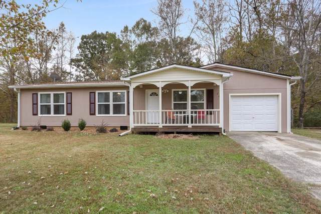 1148 Pontiac Circle, Austell, GA 30168 (MLS #6646201) :: The Zac Team @ RE/MAX Metro Atlanta