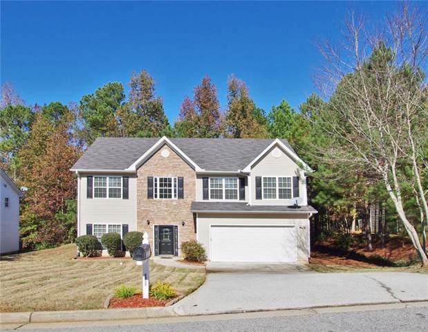 4939 Wexford Trail, Atlanta, GA 30349 (MLS #6646223) :: North Atlanta Home Team