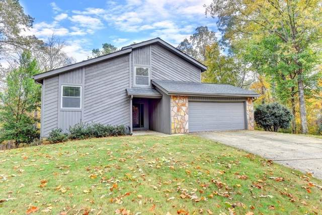 880 Greenvine Trace, Roswell, GA 30076 (MLS #6646258) :: North Atlanta Home Team