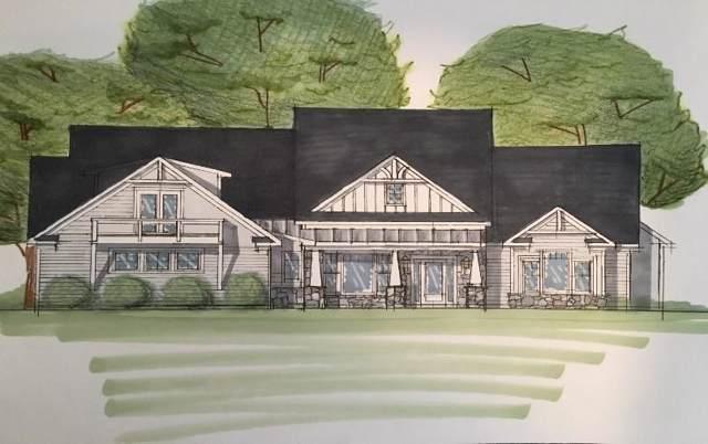 5640 Linger Longer Road, Cumming, GA 30041 (MLS #6646289) :: Kennesaw Life Real Estate