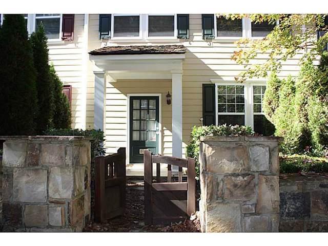 235 River Green Avenue, Canton, GA 30114 (MLS #6646302) :: Kennesaw Life Real Estate