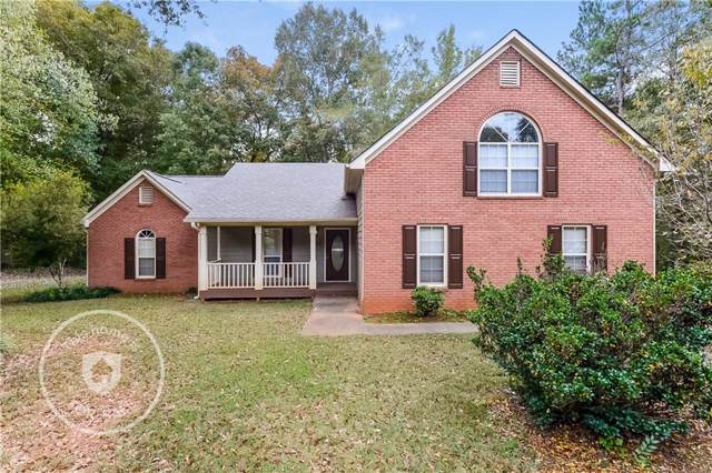 503 Daileys Creek Drive, Mcdonough, GA 30253 (MLS #6646324) :: North Atlanta Home Team