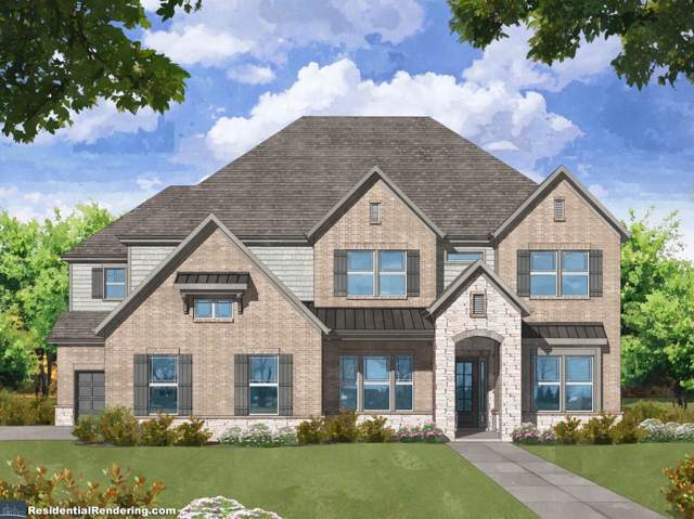 640 Wescott Avenue, Suwanee, GA 30024 (MLS #6646368) :: The North Georgia Group