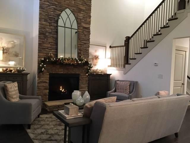 276 Aspen Valley Lane #157, Dallas, GA 31057 (MLS #6646467) :: Kennesaw Life Real Estate
