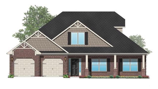 70 Charleston Drive, Senoia, GA 30276 (MLS #6646528) :: North Atlanta Home Team