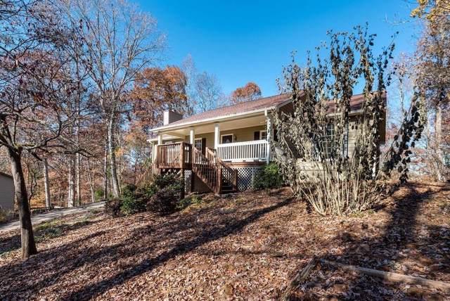 405 Lima Court, Woodstock, GA 30188 (MLS #6646630) :: RE/MAX Paramount Properties