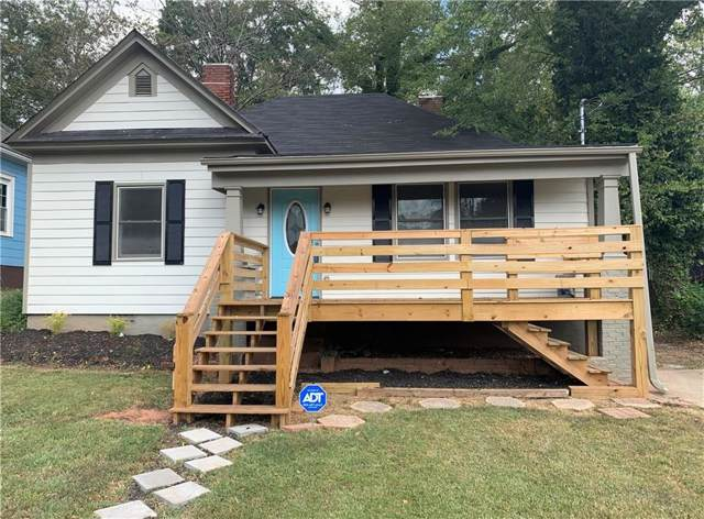 208 Adair Avenue SE, Atlanta, GA 30315 (MLS #6646701) :: North Atlanta Home Team