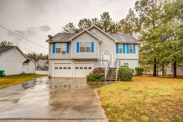 316 Villa Rosa Place, Temple, GA 30179 (MLS #6646770) :: North Atlanta Home Team