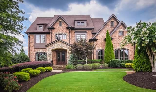 15839 Winterfield Way, Alpharetta, GA 30004 (MLS #6646785) :: North Atlanta Home Team