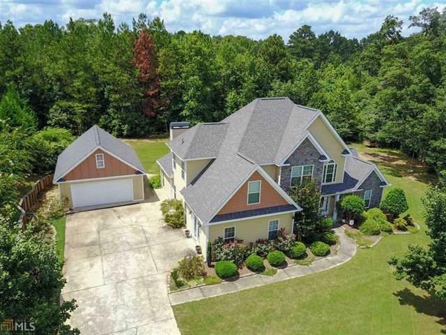 1708 Maddox Court, Monroe, GA 30656 (MLS #6646843) :: North Atlanta Home Team