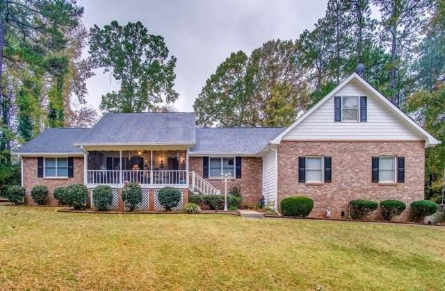 115 Meredith Way, Stockbridge, GA 30281 (MLS #6646905) :: North Atlanta Home Team