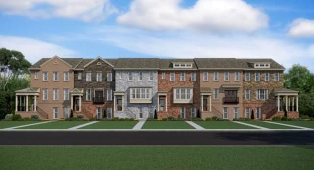 211 Northaven Avenue, Suwanee, GA 30024 (MLS #6646927) :: RE/MAX Paramount Properties